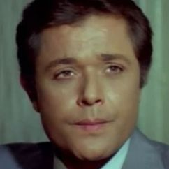 Mahmoud Abdel Aziz Image