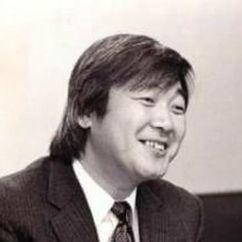 Mamoru Sasaki Image