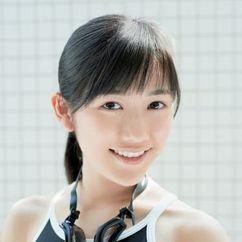 Mayu Watanabe Image