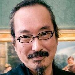 Satoshi Kon Image