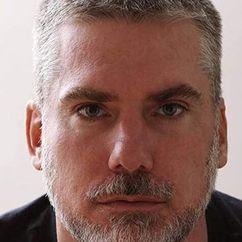Glenn Fitzgerald Image