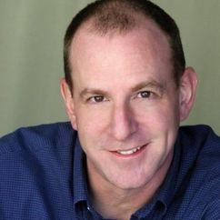 Steve Heller Image