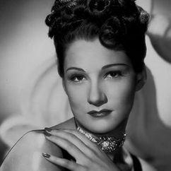 Doris Dowling Image