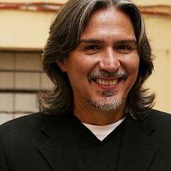 Pedro Damián Image