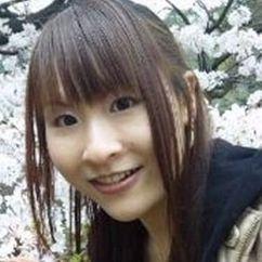 Chie Matsuura Image