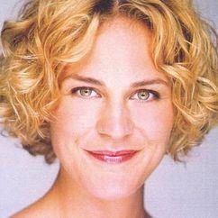 Alicia Johnston Image