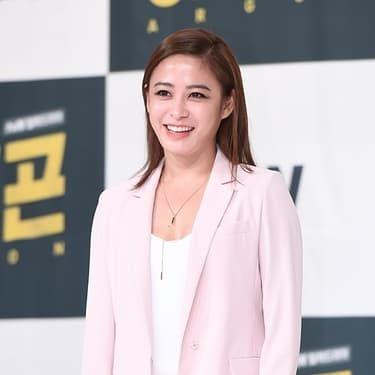 Park Hee-von Image