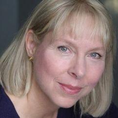 Sarah Kernochan Image