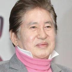 Kim Yong-geon Image