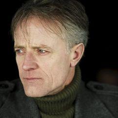 Lars Simonsen Image