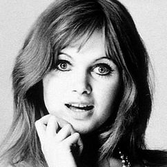 Madeline Smith Image