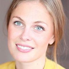 Ida Ursin-Holm Image