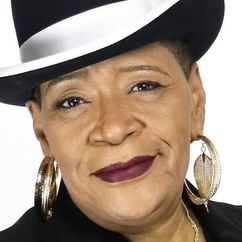Marsha Warfield Image