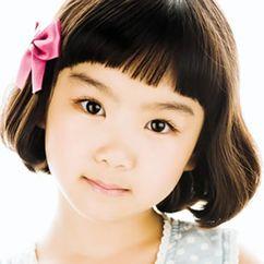 Choi Hee-won Image