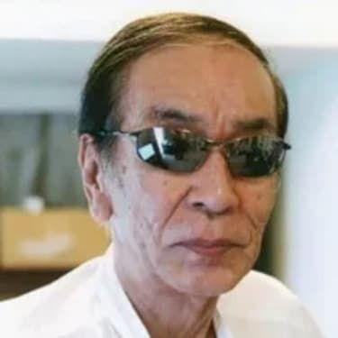 Kiyoshi Kobayashi Image