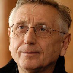 Jiří Menzel Image
