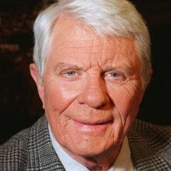 Peter Graves Image