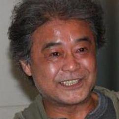 Daisuke Nishio Image