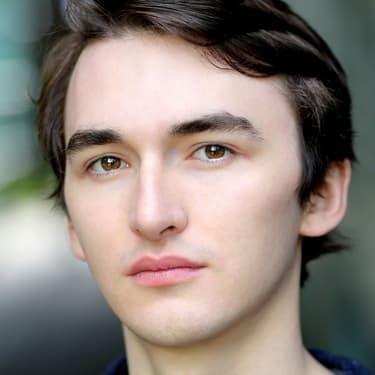 Isaac Hempstead-Wright