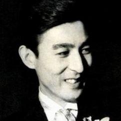 Akihiko Hirata Image