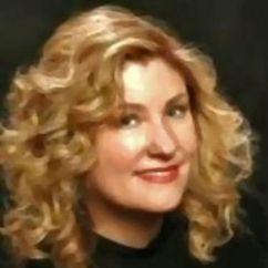 Robin Jill Bernheim Image