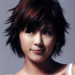 Leila Tong Image