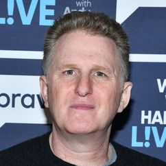 Michael Rapaport Image