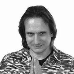 Steve Bonino Image