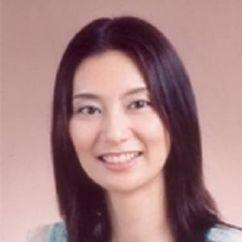Kaya Matsutani Image