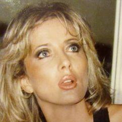 Margit Evelyn Newton Image