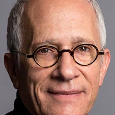 James Newton Howard Image