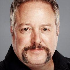 Gary Valentine Image