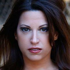 Michelle Romano Image