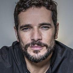 Daniel de Oliveira Image