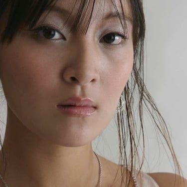 Jun Ichikawa Image