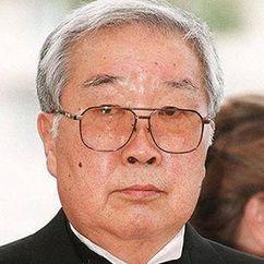 Shōhei Imamura Image
