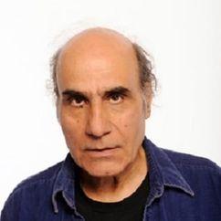 Amir Naderi Image