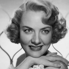 Audrey Totter Image