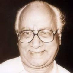 Poornam Viswanathan Image
