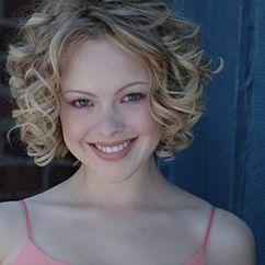 Alicia Sable Image