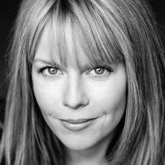 Gemma Dyllen Image