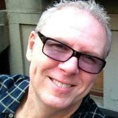 Norman Buckley Image