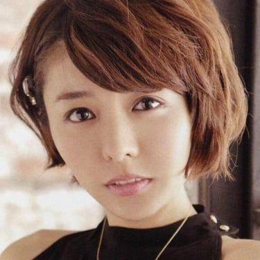 Aki Toyosaki Image