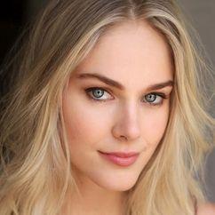 Abigail Klein Image
