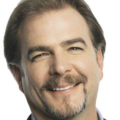 Bill Engvall Image