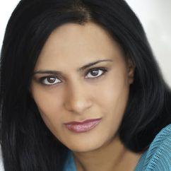 Kim Patel Image