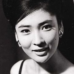 Yoshiko Kayama Image