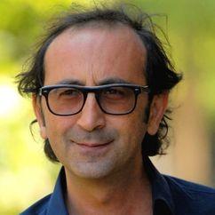 Giovanni Esposito Image
