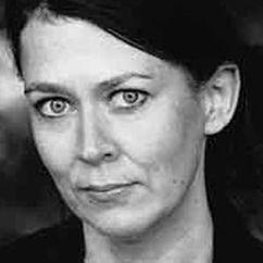 Pauline Turner Image