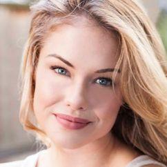 Stephanie Bennett Image